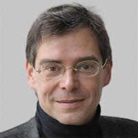 Heinz-Andreas